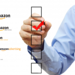 Amazon Marketing Trends 2019